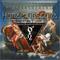 Horae Obscura CXXXII ∴ Mars enim cum saevit Gradivus dicitur, cum tranquillus est Quirinus