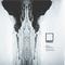 Morgen FM [Afterhours] PRO.011 IIIIIIII Mixed by Alex Humann