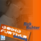 Rick Richter live @ GoingFurther ustream live broadcast 08.09.2013