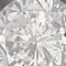 8/8 Ничего не планируем - Хорошие новости из бесконечной Вселенной