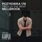 Pozykiwka #176 feat. Millbrook