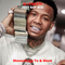 2021 Rap - MoneyBagg Yo, J.Cole, DaBaby, Lil Baby, Mo3, Future, Rod Wave, Drake & More - djleno214