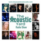 The Acoustic Yard Radio Show Programme 154