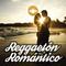 DJ Ozama - Reggaetón Mix (San Valentín 2013)
