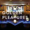 SAHLSTROM INSTITUTE - GOLDEN PLEASURES 027