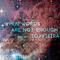 TO+VIEIRA - When Words Are Not Enough