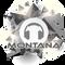 DJ Montana 22-09-2017 part 2