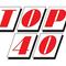 V.O.O. (17/06/1977): Lex Harding - '12,5 Jaar Top 40' (boordevol oude Alarmschijven)