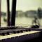 Les Musiques Automatiques Volume 1