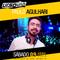 Set DJ Paulo Agulhari - Pista Principal - Ursound - 09Abril2016