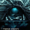 Trance Insanity 47 (The Best Of Trance Ever)
