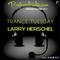 Deep & progressive trance mix for Profound Radio