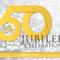 Jubilee - Week Three