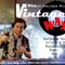 Vintage Wax with Benjamin Michael 29/04/16