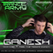 Trance Army pres. Ganesh (Exclusive Guest Mix Session #103)