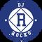 ROCKO - LIVE AT LONGSHOTS 12-10-18 PART 2