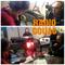 Radio Couac #12 • Cultures et territoires [So what ?! #2] & Salah Amokrane