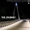 IPR The Journey 0418