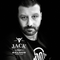 JohnnyMix Live @Jack Saloon Dix30 April 12th 2018