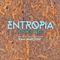 Aca-Beat Sessions presents: Entropia (Parte Uno) - Mixed by Ram Marzenit