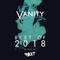 Vanity - Best of 2018