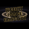 Weekly Space Hangout: May 1, 2019 – Dr. Mark Showalter of SETI
