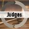 Judges 3 - Nathan Lanceley - 5th May 2019