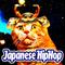 Japanese HipHop -03