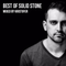 Best of Solid Stone mixed by Kristofer (2019)