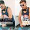 XFM 100.2 Radio Malta Mix 25 - 26/7/2015 (Deep House)