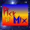 105 Pick 'n' Mix 19/06/2018