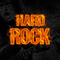 GURU'S CHOICES - This Is Hard Rock I.
