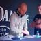 DJ Brando A Night for Dementia 6th May 2018