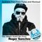 BCM Radio Show - 249 Roger Sanchez 30m Guest Mix