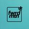Fwrdmtn (27/09/2021)