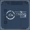 HARLEM RADIO -7th anniversary mix-