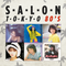 Salon Tokyo 80`s  - Ep.50
