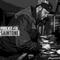 TRUE BASS - PODCAST #31 mixed by: SAINTONE (True Bass Roster)