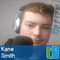 Sunday Selection with Kane 20-01-19
