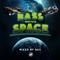 THE BASS FROM OUTA SPACE - mixed by BSS - TNT Sessions