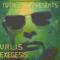 tOtALcULt - V.A.L.I.S Exegesis