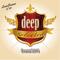DeepSelected Enero2013@luisjause dj set
