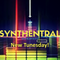 Synthentral 20200121 New Tunesday