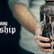 Restoring Worship - Part 2 :: Pastor Stephen Wescott - Audio