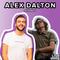 Alex Dalton - Show 5 - 13/11/18