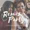DJ Perfect presents Remix Party Volume 1
