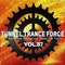 Tunnel Trance Force Vol. 87 CD2