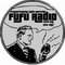 Fufu Radio Episode 6 pre-game show (9 January 2018)