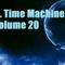 Mr Bs Time Macine - Volume 20