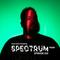 Joris Voorn Presents: Spectrum Radio 232